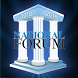 National Forum 2016 by Zerista