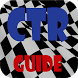 Guide CTR - Crash Team Racing 2017 by teamf45