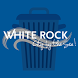 White Rock Recycles by The Corporation of the City of White Rock