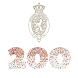200 jaar Staten-Generaal by Two Kings