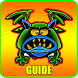 Guide Everwing Game by Sigma dev