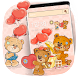 Teddy Love Theme