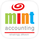 Mint Accounting by MyFirmsApp