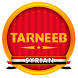 Tarneeb from Syria by ConectaGames
