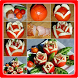Best Food Decoration Ideas by bigbangbuz
