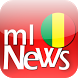 Mali News by Kawanlahkayu