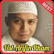 Ceramah Arifin Ilham mp3 Terbaru by Ceramah Kajian MP3