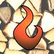 Камин-торг - камины и печи by RVS APPs