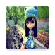 Best Cute Baby Dolls Wallpaper by AppsZone14