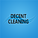 Decent Cleaning Pty Ltd. by Alan Hussainy