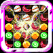 Match 3 Candy Crush by bubeldev
