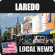 Laredo Local News by City Beetles