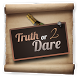 Truth or Dare 3D Teens/Adults by Clever Inc