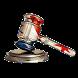 Codigo Procesal Penal Panama by Mr D Parker