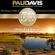 Paul Davis Conference 2016 by CrowdCompass by Cvent