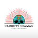 Naughty Shaman by Branded Apps by MINDBODY