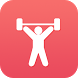 Free Workout - Lose Weight, Exercise, 7 Minute by 4freeall Studio