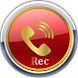 Automatic Call Recorder 2017 update 2018 by Gosoftech