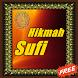 Hikmah Sufi by Doa Doa Mustajab