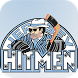 NJ Hitmen by iTeamz LLC