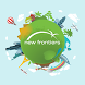 New Frontiers Travel Jobs by New Frontiers