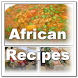 NEW African Food Recipes by bdl.apk3