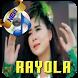 lagu rayola - minag terlaris mp3