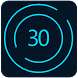 30 Days To Build Muscles by MBOX ENTERTAINMENT