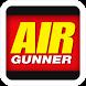 Air Gunner Magazine by Archant Ltd