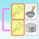Mahjong Cook Deluxe 3 by PINPIN TEAM