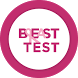 BREAST TEST by Positiva