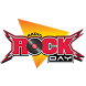 Radio Rock Day by Radio Rock Day