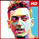 Mesut Ozil Wallpaper HD by Shichibukaidev