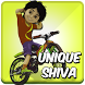 Riva xShiva & Supers Bikes