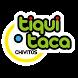 Tiqui Taca by Surbit