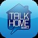 Talk Home Mobile APN Settings by Tweakker