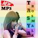 ALBUM TASYA ROSMALA TERBARU #Mp3