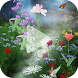 Enchanted Forest Wallpaper by Animated Live Wallpaper