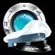Silent Submarine - Naval war! by KIDS GAMES GALAXY