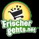 FrischerGehtsNet - Pizza Pasta by FrischerGehts.Net GmbH & Co. KG