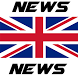 Aberdeen News by Drwn Developer