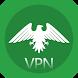 Eagle VPN-Free·unblock·proxy by Eagle VPN team