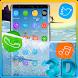 3D Samsung Galaxy Note 8 Theme by Elegant Theme