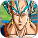 Guide for Dragon Ball Z Budokai Tenkaichi 3 by Azzouzer