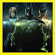 Guide: Injustice 1 & 2 by Games & Apps Guides