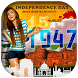 Independence Day Photo Frame Edito by Photo Collage Editor