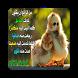 قطوف الكلام by winapp