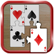 15 Solitaire Free by Creative AI Nordic AB
