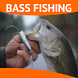 Bass Fishing Tips by The Almighty Dollar