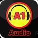 Deutsch lernen A1 Audiosprachkurs für Anfänger by Deutsch Lesen